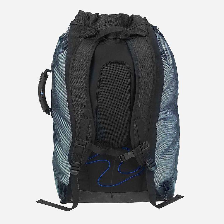 Ocean Pack Deluxe Mesh Backpack, , hi-res image number null
