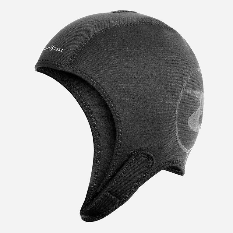HOOD,SEAWAVE CAP,3MM, , hi-res image number null