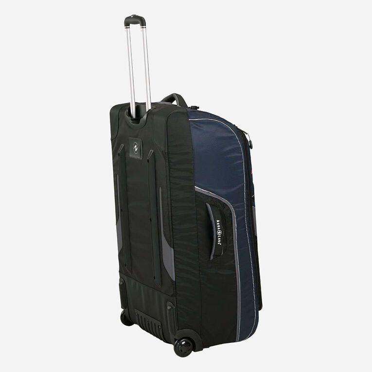 Traveler 1550: Medium Roller Bag, , hi-res image number 1