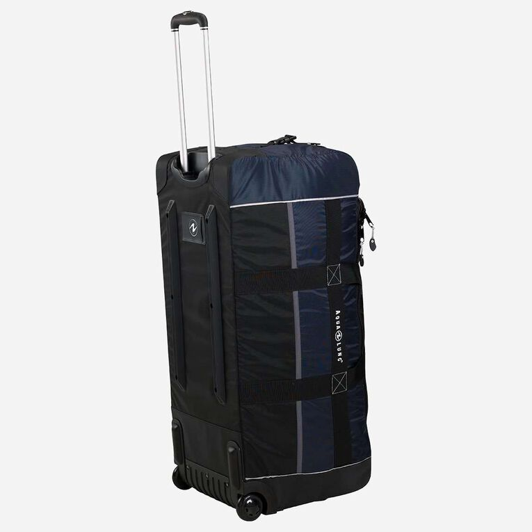 Traveler 850: Roller Duffel, , hi-res image number null