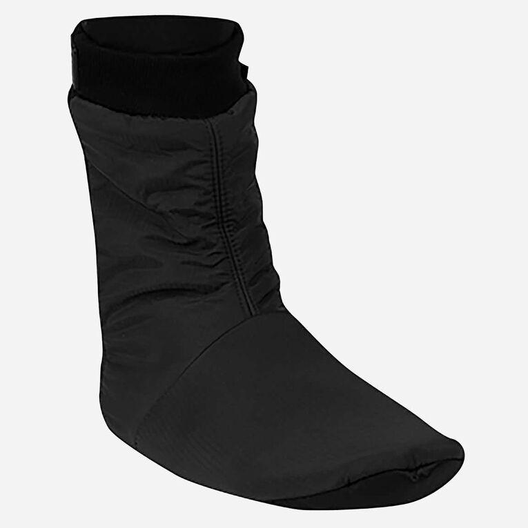 MK3 Thermal Socks, Black, hi-res image number null