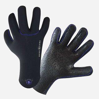 6/4mm Ava Gloves