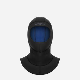 Seawave Hood 3/1mm