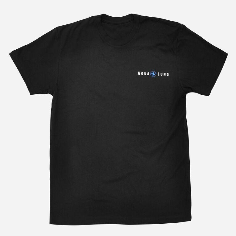 Dive Team T-Shirt, , hi-res image number 1