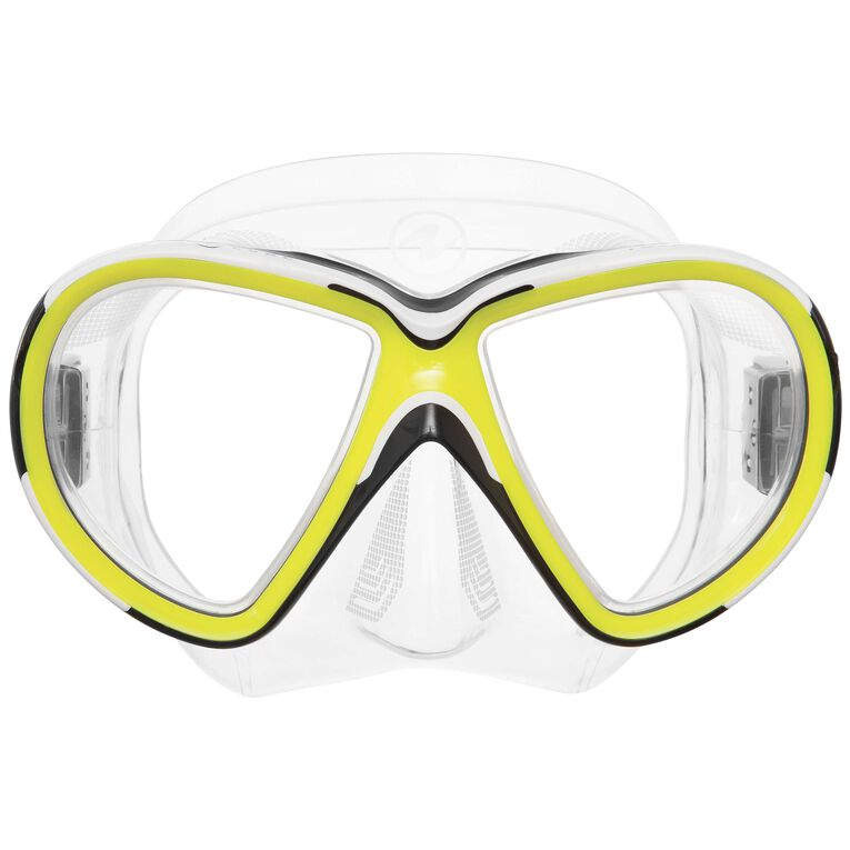 Reveal X2, Transparent/Hot lime/Lenses clear, hi-res image number null