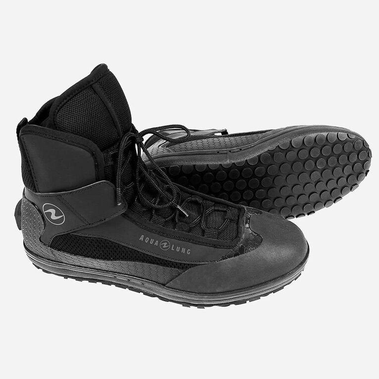 EVO4 Boots, Black, hi-res image number null