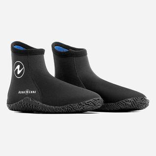 5mm Echomid Boots