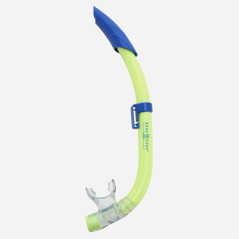 Pike Jr, Bright green/Light blue, hi-res image number 0