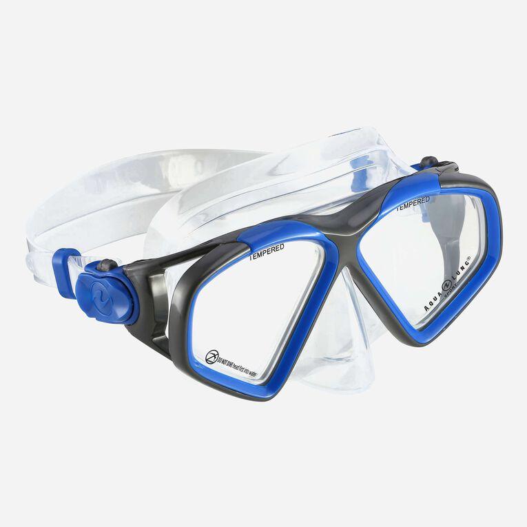 SET TROOPER, Blue/Black, hi-res image number 1