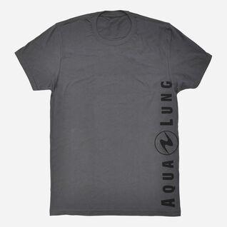 Aqua Lung Logo T-Shirt