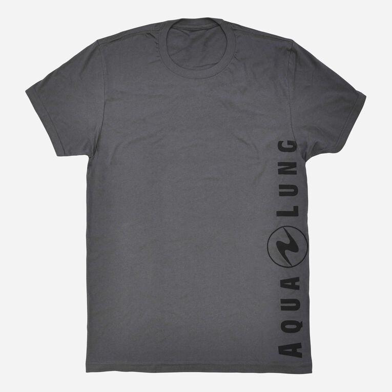 Aqua Lung Logo T-Shirt, , hi-res image number null