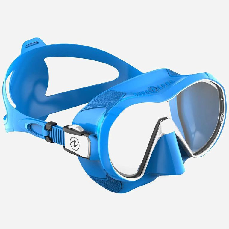 Plazma, Blue/White/Lenses clear, hi-res image number null