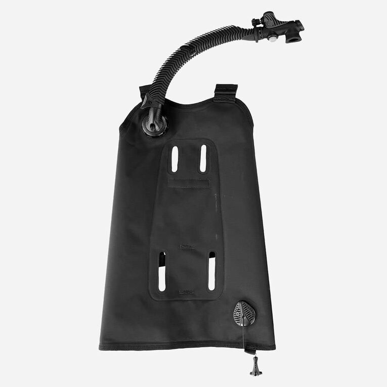OUTLAW AIR CELL 12lbs, Black, hi-res image number null