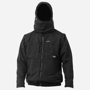 MK2 Undergarment - Jacket
