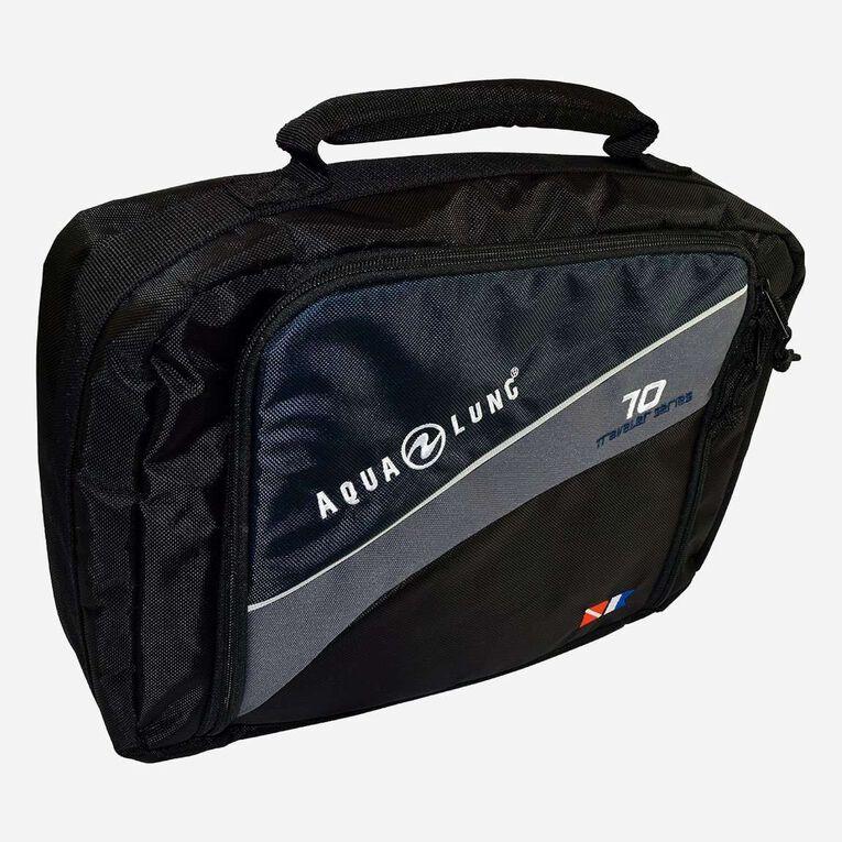 Traveler 70: Regulator Bag, , hi-res image number null