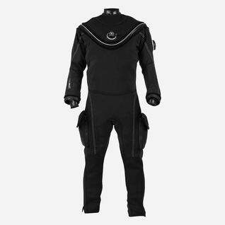 Fusion Bullet Drysuit