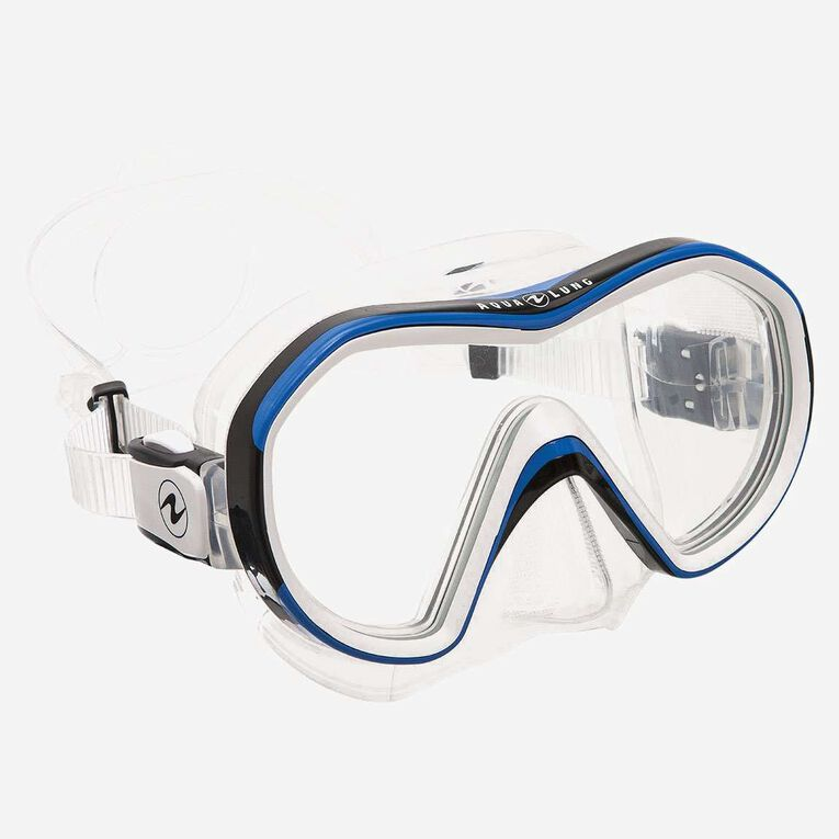 REVEAL X1, Transparent/White/Lenses clear, hi-res image number null