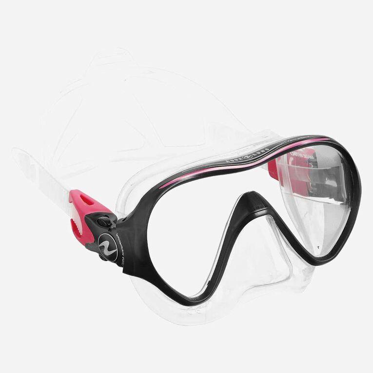 Linea, Black/Pink/Lenses clear, hi-res image number 0