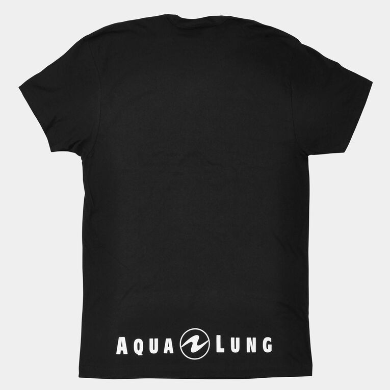 Adrena Diver T-Shirt, , hi-res image number 1