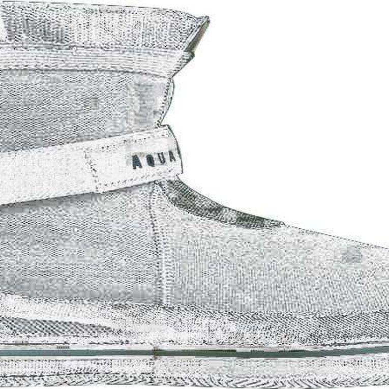 Fusion Boots, Black, hi-res image number 2