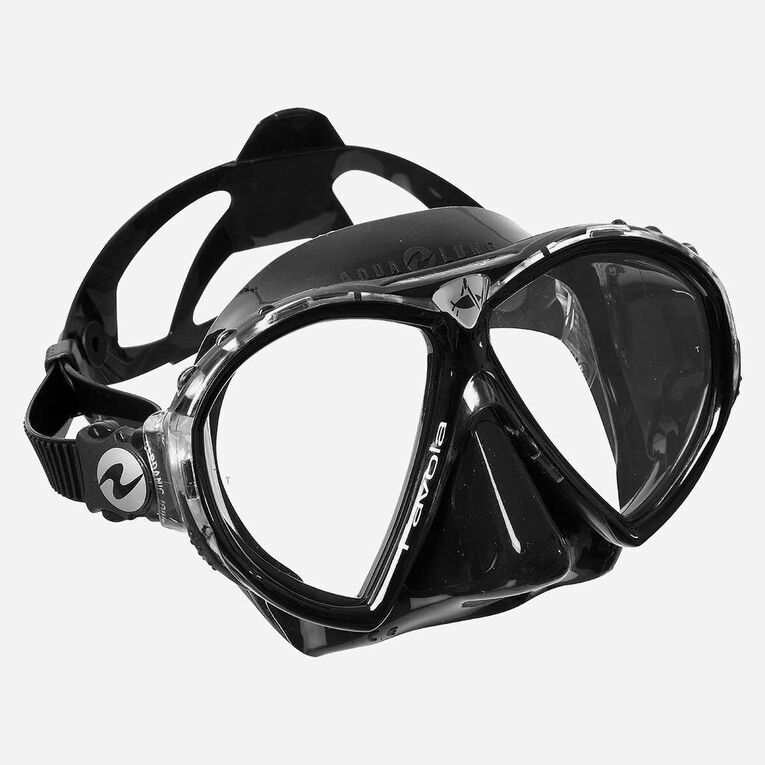Favola, Black/Lenses clear, hi-res image number 0
