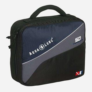 Traveler 50: Regulator Bag