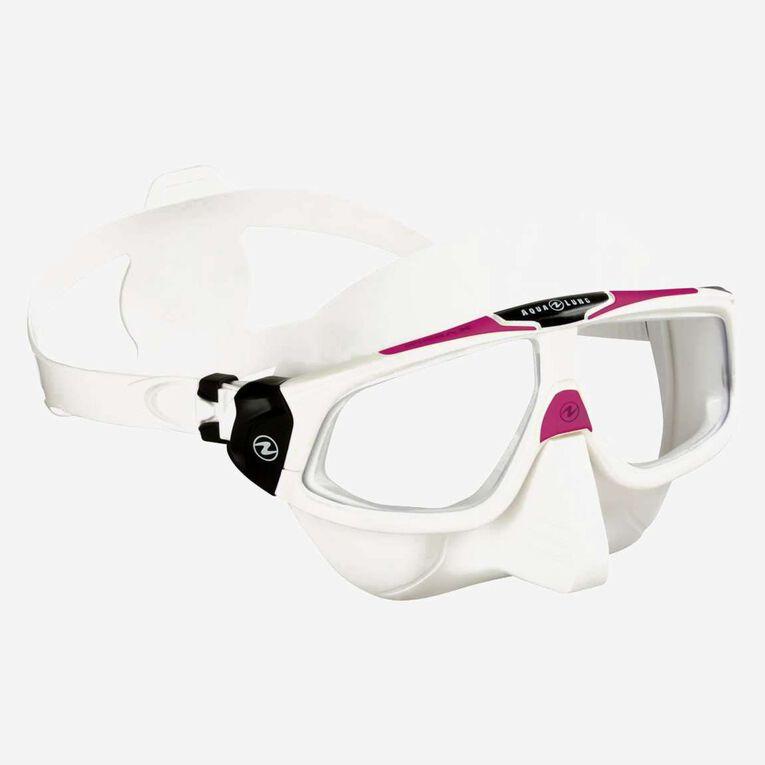 Sphera X, White/Raspberry, hi-res image number 0