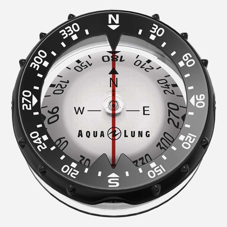 Compass Module, NH, , hi-res image number 0
