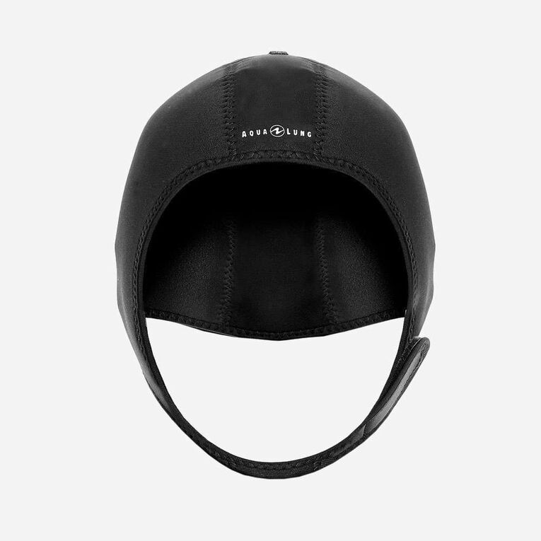 HOOD,SEAWAVE CAP,3MM, , hi-res image number 1