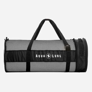 Explorer II Collapsible Mesh Bag