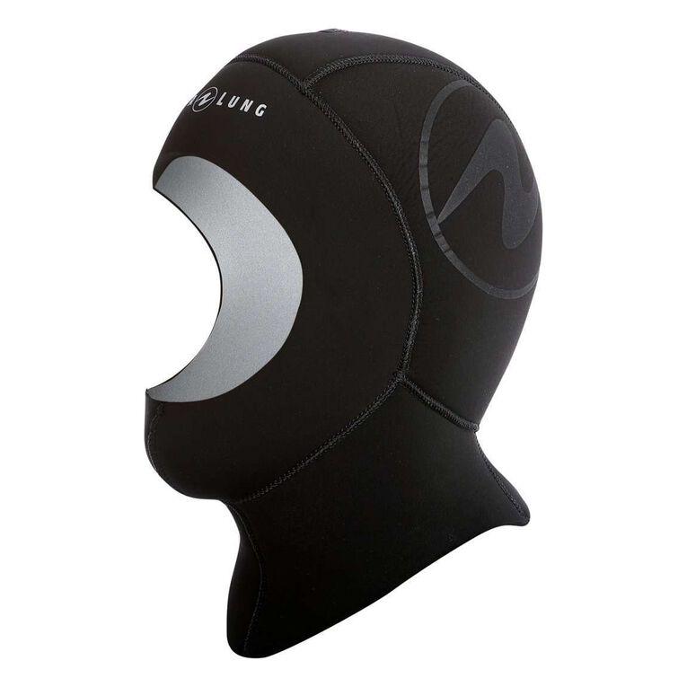 7/5mm HeatWave+ Hood, Black, hi-res image number null