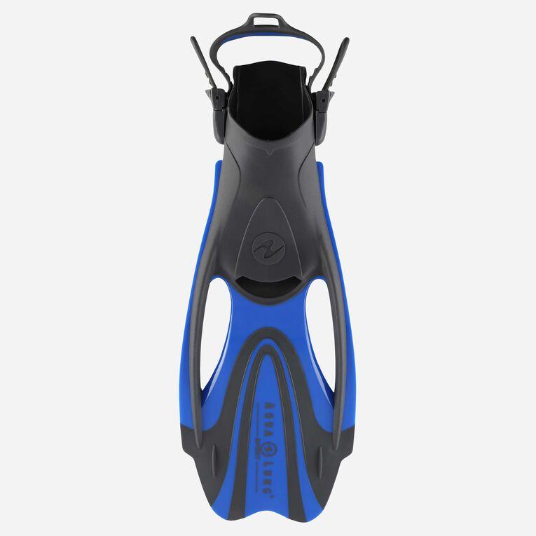 ZINGER, Grey/Light blue, hi-res image number 0