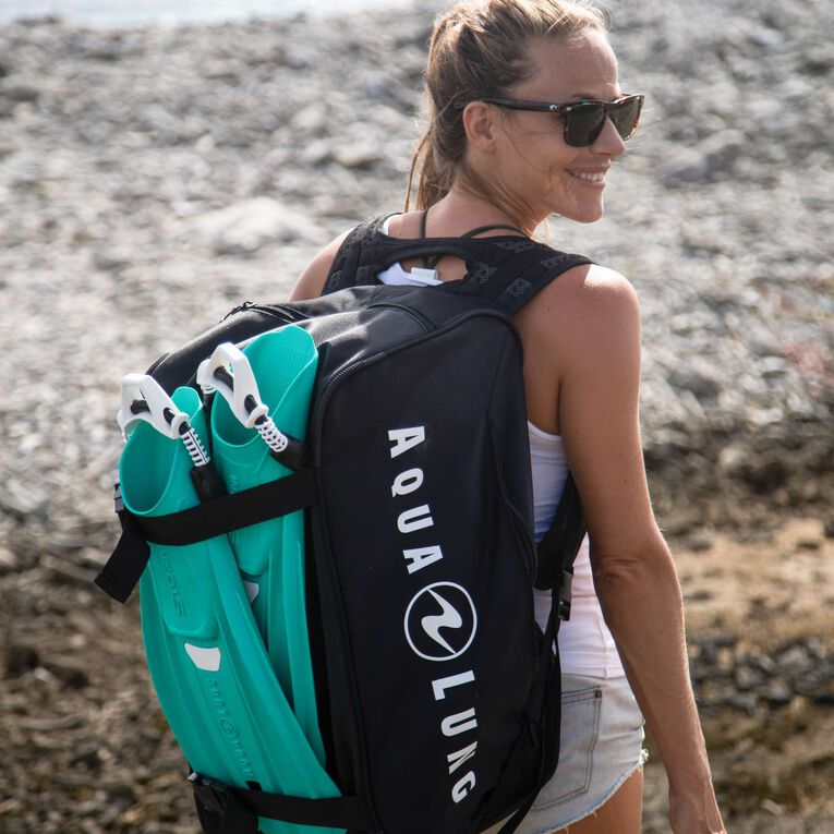 Explorer Collection II - Duffel Pack, , hi-res image number null