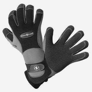 3mm Aleutian K Gloves