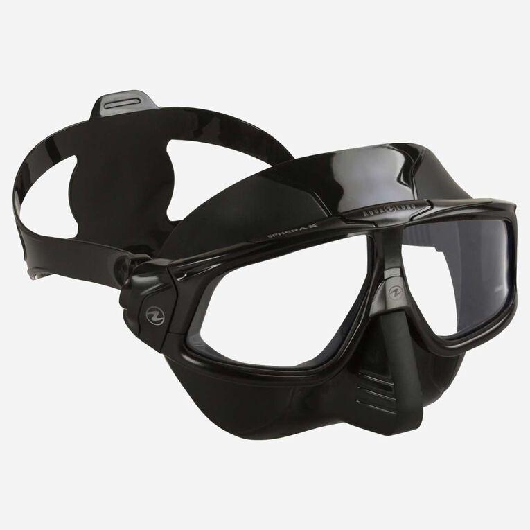 Sphera X, Black, hi-res image number 0