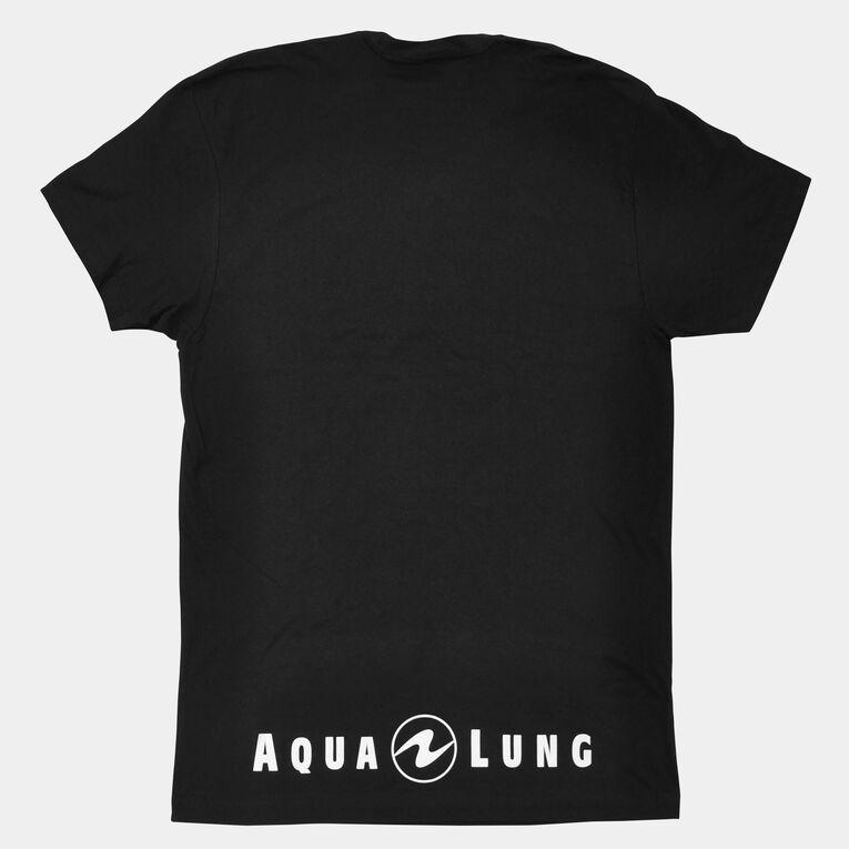 Adrena Diver T-Shirt, , hi-res image number null