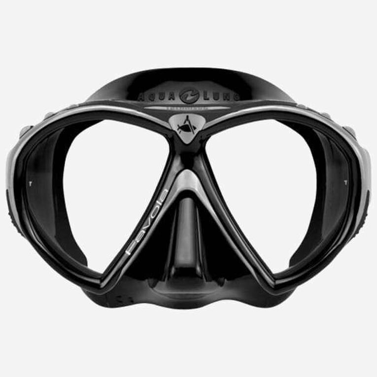 Favola, Black/Lenses clear, hi-res image number 1