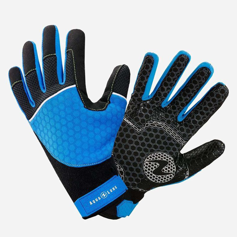 Velocity Gloves, , hi-res image number null