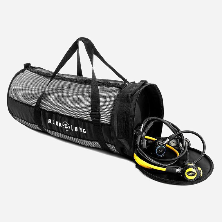 Explorer II Collapsible Mesh Bag, , hi-res image number 3