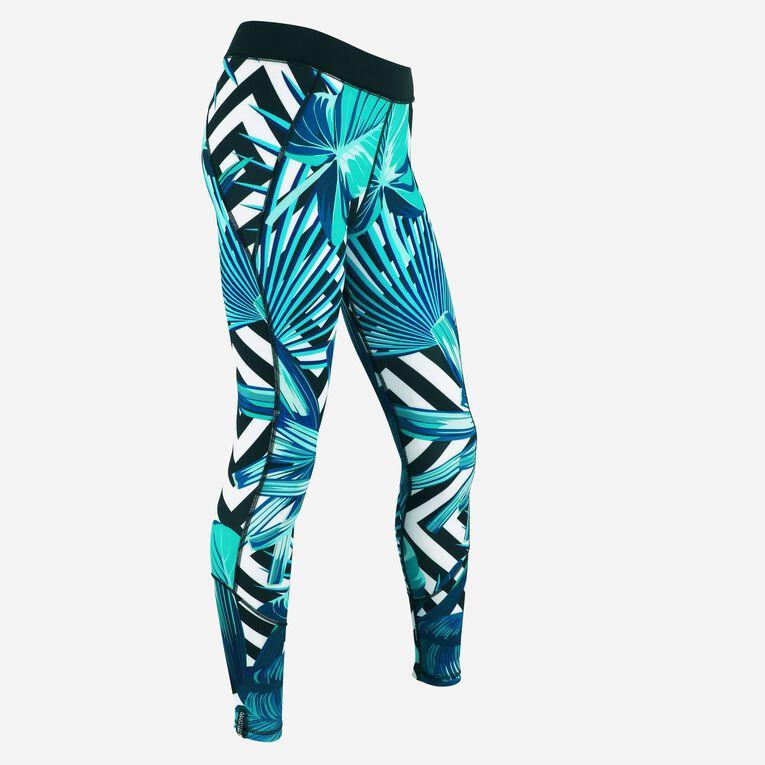 Xscape Leggings - Women, Multicolor, hi-res image number 1