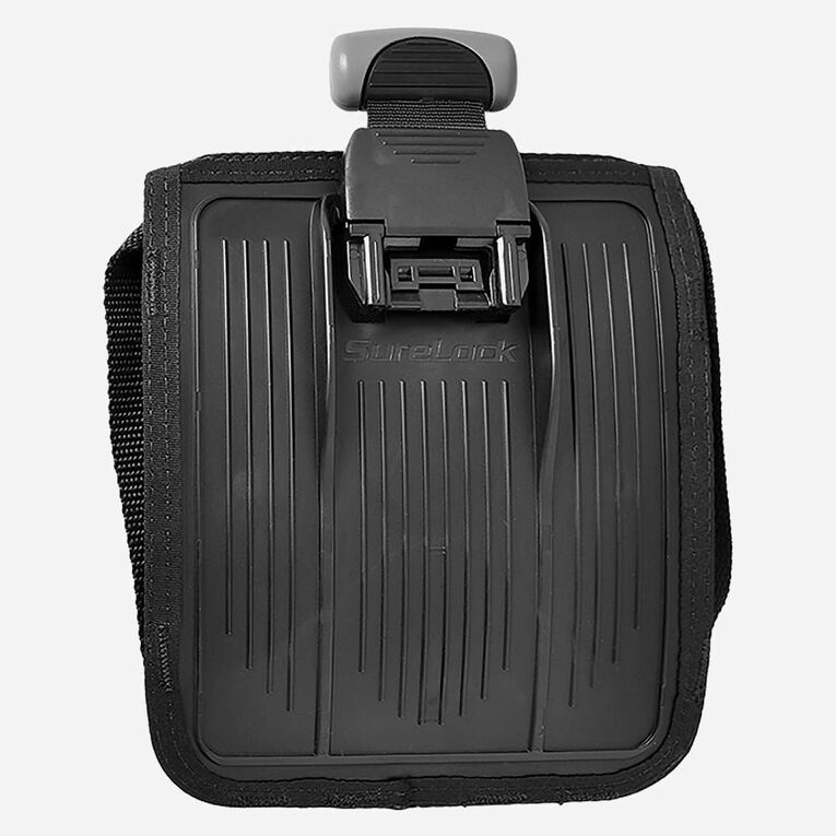 SureLock Weight Pouch, , hi-res image number 0