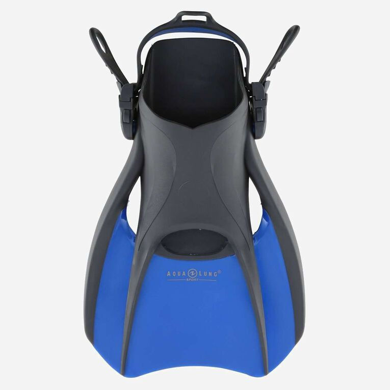 SET TROOPER, Blue/Black, hi-res image number 2