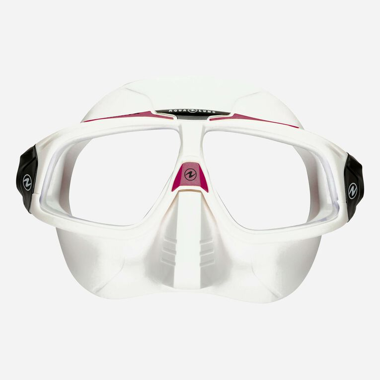 Sphera X, White/Raspberry, hi-res image number 1