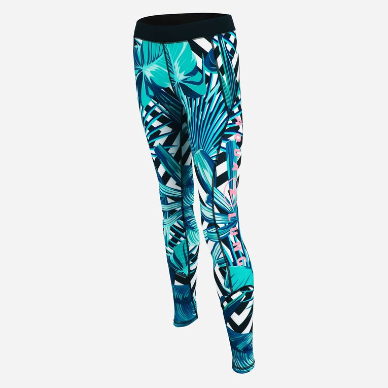 Xscape Leggings - Women, Multicolor, hi-res image number null