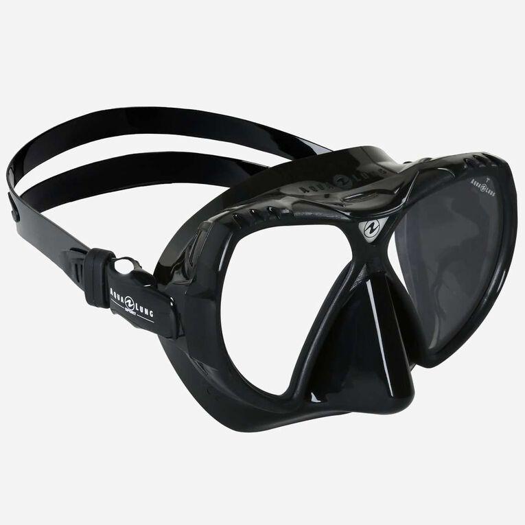 VisionFlex LX, Black, hi-res image number null