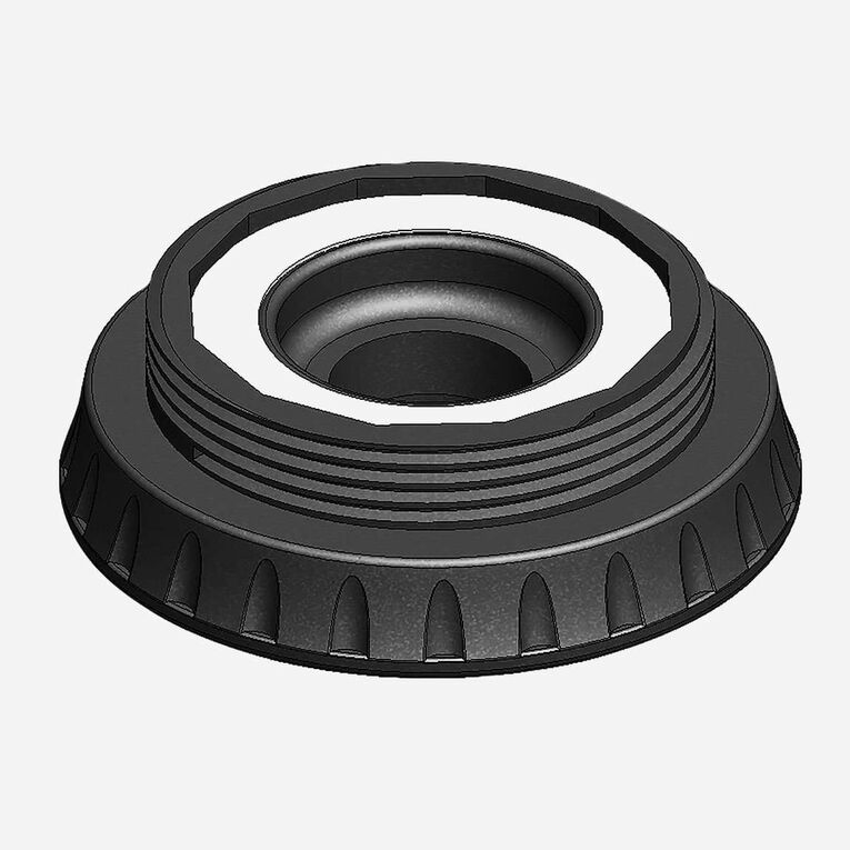 ADAPTER RING, , hi-res image number 0