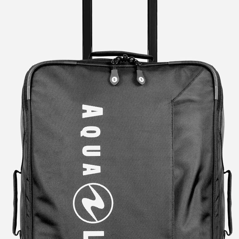 Explorer Collection II: Carry-On, Black, hi-res image number null