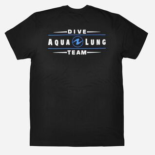Dive Team T-Shirt