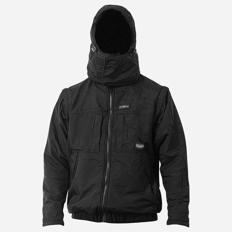 MK2 Undergarment - Jacket, Black, hi-res image number 0
