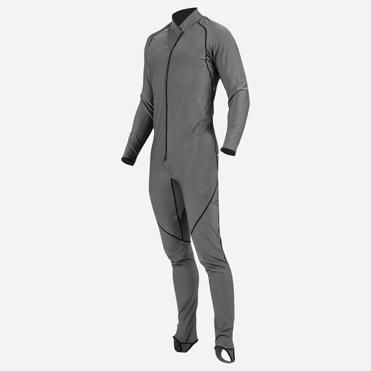 MK0 Undergarment, Black, hi-res image number null